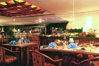 Hotel Swiss Inn Resort Dahab 4* Demipensiune sau Pensiune ...