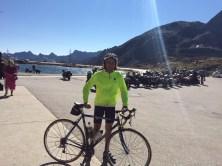 16_bici dopo Wenden