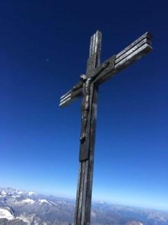 il-cristo-sul-weisshorn