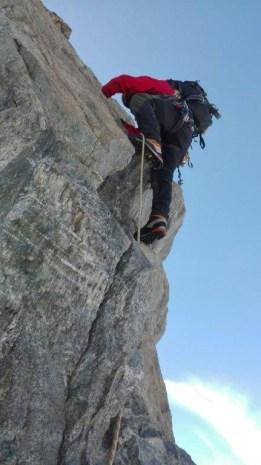 scalata-su-gendarmi-nella-traversata