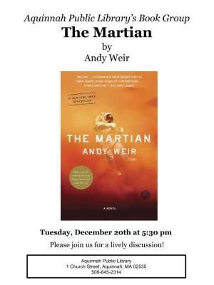 12_2016-book-group_-the-martian