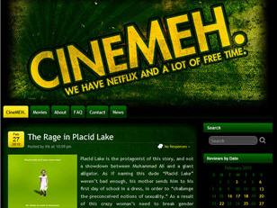 CineMEH.com