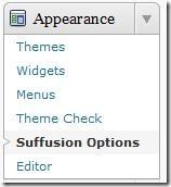 3.7.4-options-1