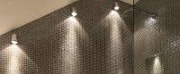 Shower Lights | Waterproof LED Shower Lights on SALE
