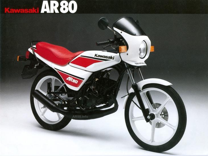 Kawasaki Ar80 Wiring Diagram Wiring Diagram 2019