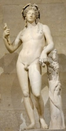 Dionysos_Louvre_Ma87_n2