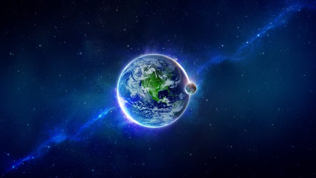 وثائقي: تاريخ العالم في ساعتين