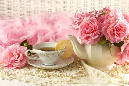 Cute Pink Wallpaper 1980 Why Do We Love Vintage Arabella Bridal