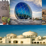 Abu Dhabi City Tour Deals 180 Aed Desert Safari Dubai Best Desert Safari Dubai Tour