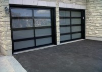 Custom Garage Doors Melbourne