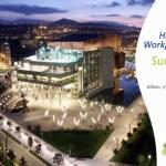 EU_OSHA_2015_Summit