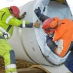 EU_OSHA_green_jobs