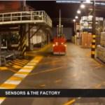 Euronews_Futuris_Warehouse_Forklift