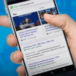 AMP Nedir? Google Hızlandırılmış Mobil Sayfalara Neden İhtiyaç Duyuyor?