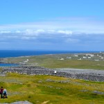 """'It's a place of heart"""" – The Aran Islands"""