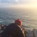 The Aran Islands in the dead of winter – a life-changing experience