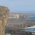 Why Should One Visit Aran Islands Once In Their Lifetime?