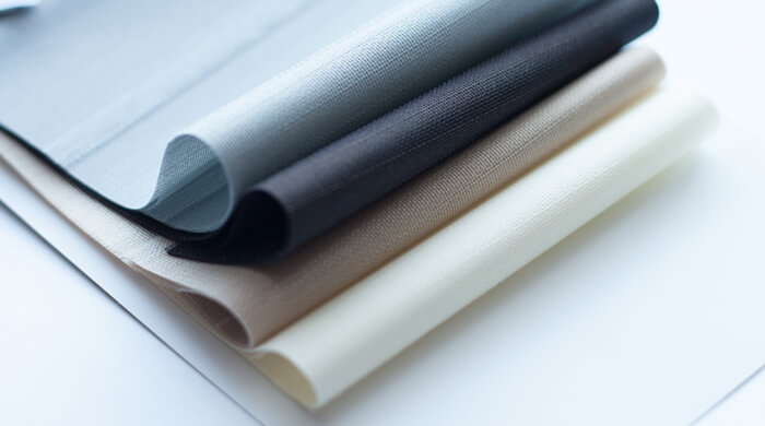 proveedores-cortinas-madrid