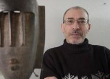 الدكتور منذر الكيلاني، أستاذ علم الإنثروبولوجيا بجامعة لوزان