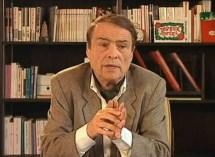 PierreBourdieu-SurLaTelevision