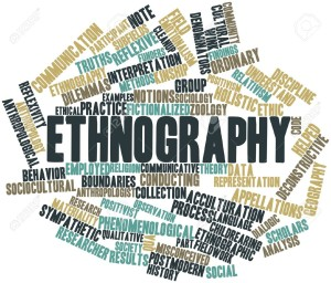 cloud-for-Ethnography