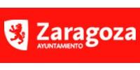 Sede Electrónica Ayuntamiento de Zaragoza