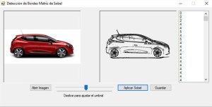 coche_sobel