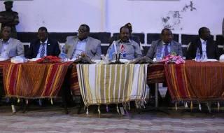 somalileadrs