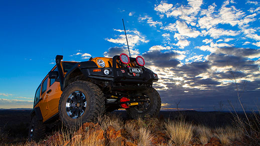 Usa Hd Wallpaper Download Arb 4 215 4 Accessories Wallpapers Arb 4x4 Accessories