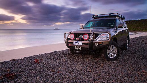 Toyota Land Cruiser Hd Wallpaper Arb 4 215 4 Accessories Wallpapers Arb 4x4 Accessories