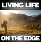 life love and entrepreneurship podcast