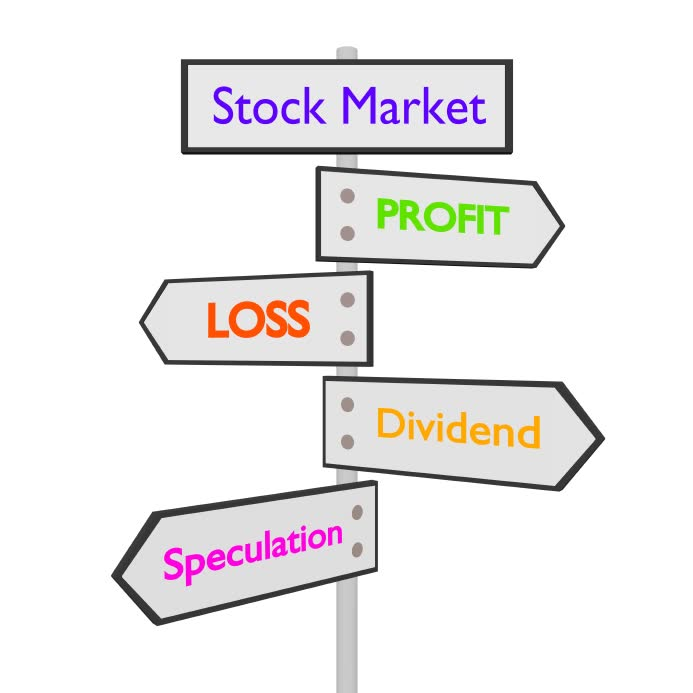 High Probability Strategies For Investment Analysis - Arbor Asset - investment analysis