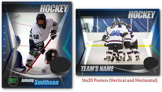 Hockey Templates Free 91 Templatebillybullock – Hockey Templates Free