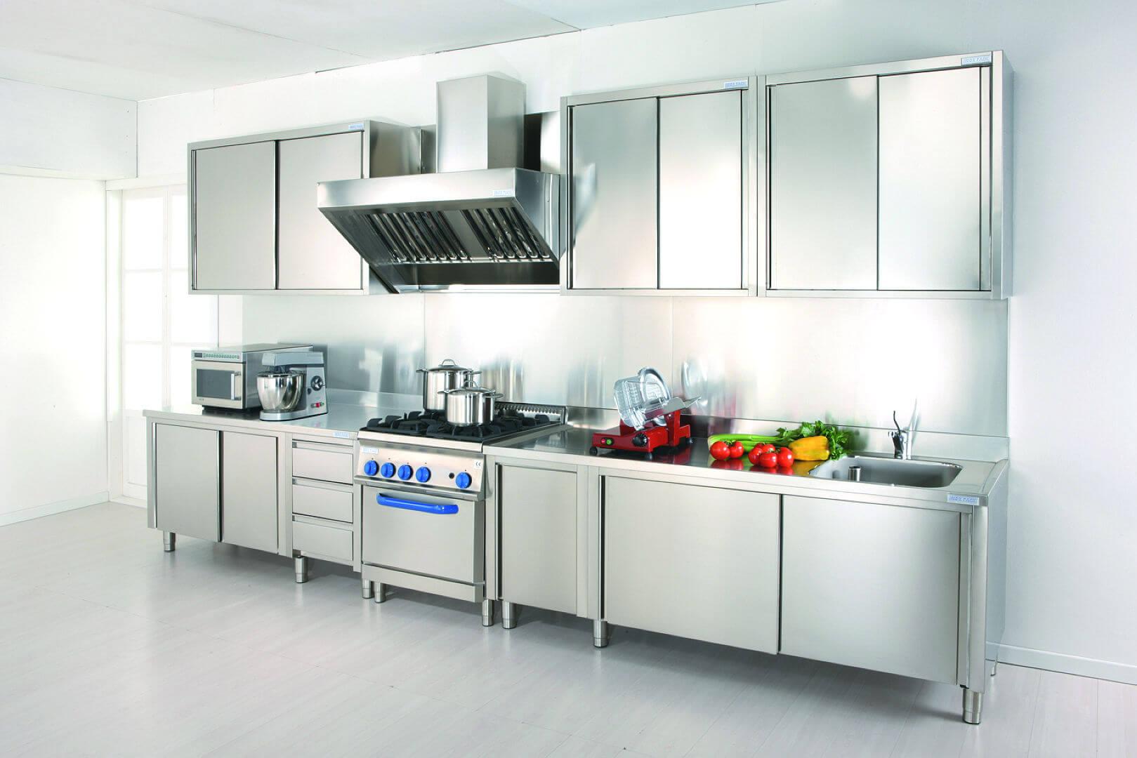 Mobili da cucina italiana mobili da cucina italiana with for Mobili di design a buon mercato