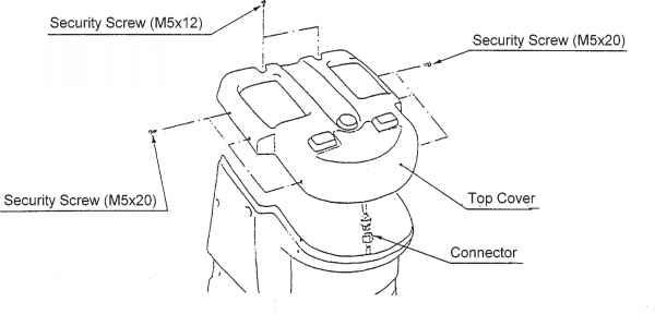 galaga wiring diagram