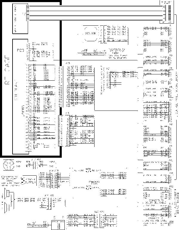 82 gpz750 wiring diagram