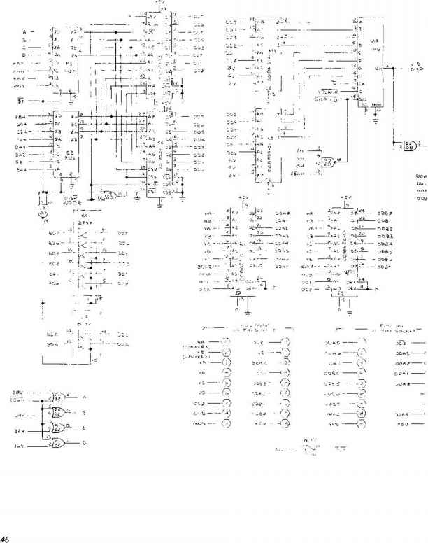 Serieswound Motor Circuit Diagram Tradeoficcom new model wiring