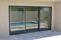 Sliding Glass Door Arizona   Arcadia Window & Door