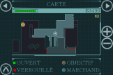 Carte-Resident-Evil-Degeneration