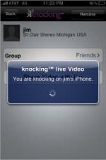 knocking1