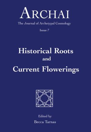 Archai Journal Issue 7