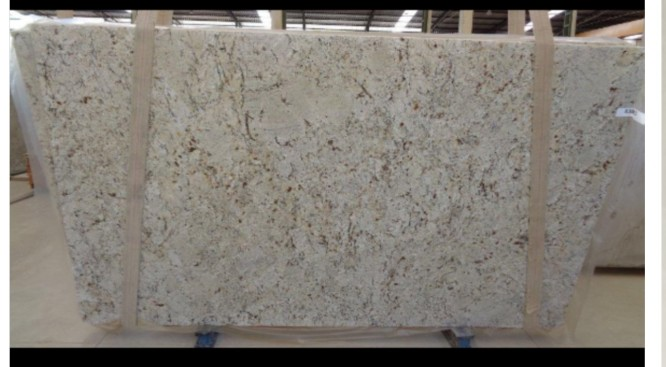 Five New Granite Colors St. Louis Homeowners Will Love