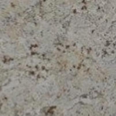 St. Louis Homeowners Love Winter-Inspired Granite Colors