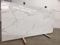 Slab Inventory Granite Countertops Marble Soapstone Tile ...