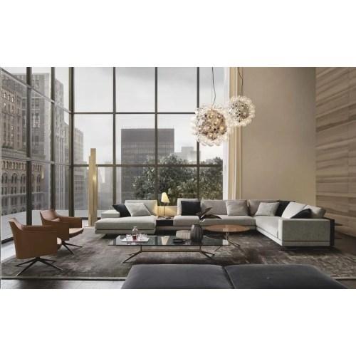 Medium Crop Of Living Room Interior Decorating Ideas