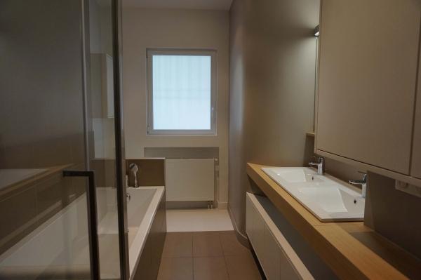 /salle-de-bain-architecte/salle-de-bain-architecte-38