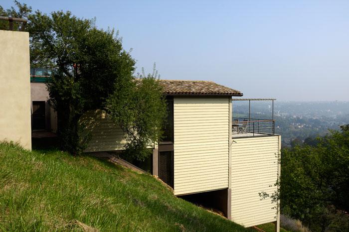 wwwarchitecte-maisonsfr wp-content uploads 2013 10 maison - construction maison terrain en pente