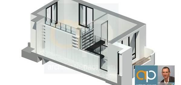 Conception de mobilier sur mesure – Agencement – Décoration