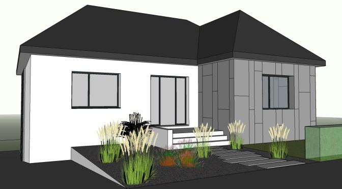 projet fv piscine li ge bureau d 39 architecture tilkin. Black Bedroom Furniture Sets. Home Design Ideas