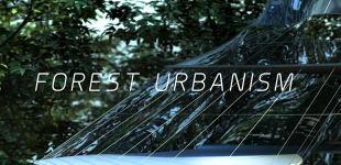 06-Forest-Urbanism-poster-architectkidd